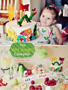 very hungry caterpillar_birthday party
