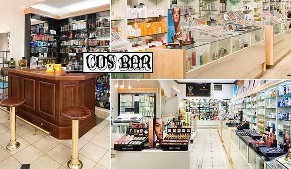 cb-store-aspen