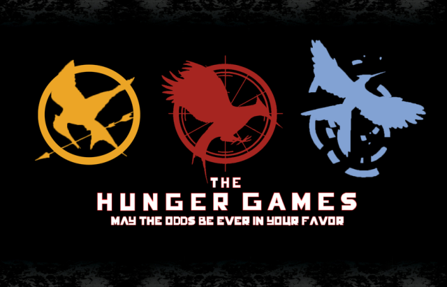 the_hunger_games_trilogy