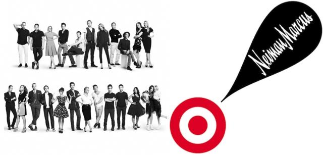 Target+Neiman