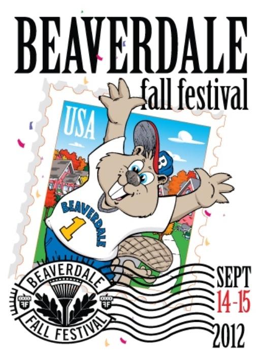 Beaverdale Fall Fest