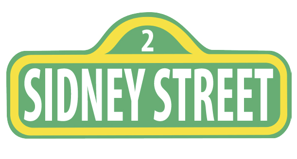 Sidney Street printable 7