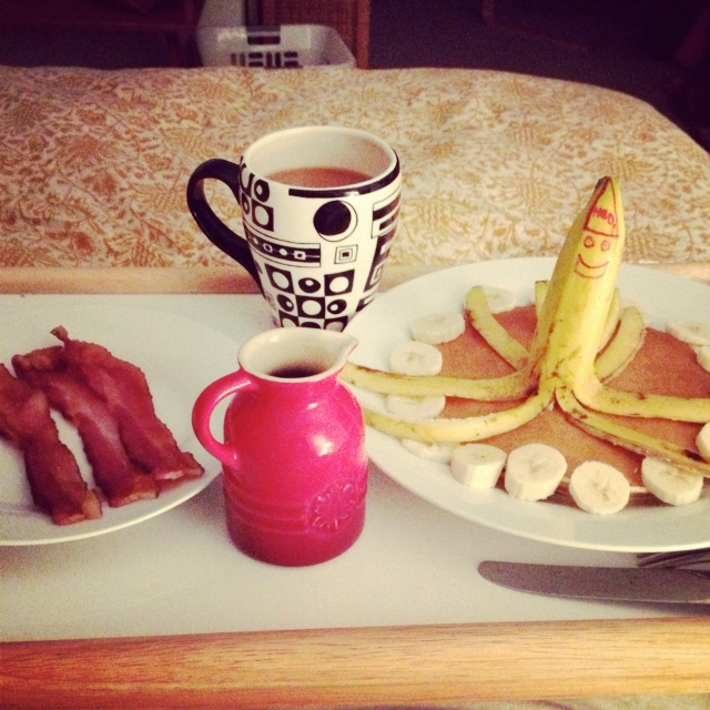breakfastINbed