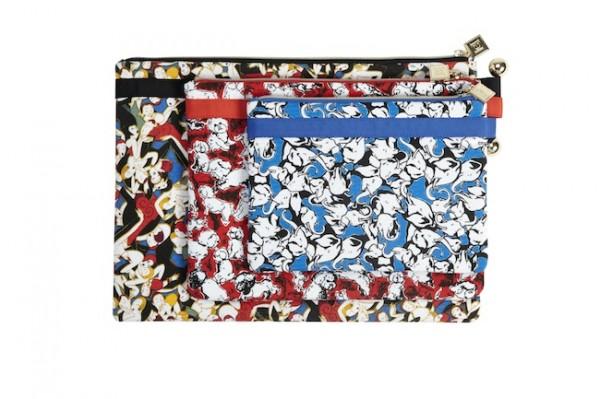 Carolina-Herrera-for-Target-+-Neiman-Marcus-Holiday-Collection-Travel-Bag