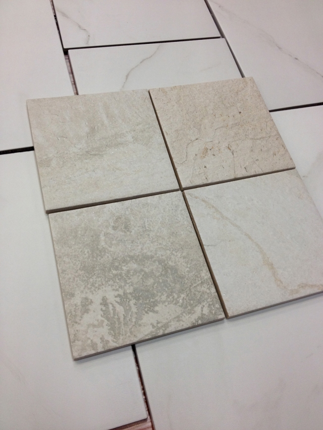 bathroom remodel tile picks