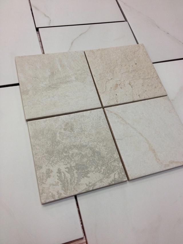bathroom remodel tile picks