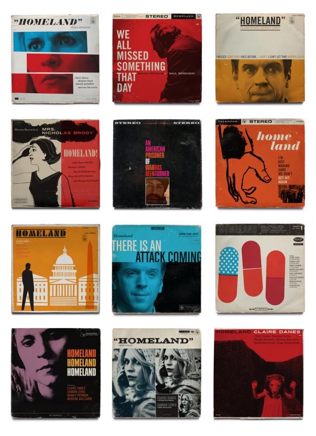 ty-mattson-homeland-jazz-record-covers