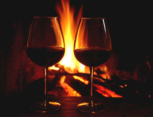wine-and-fire