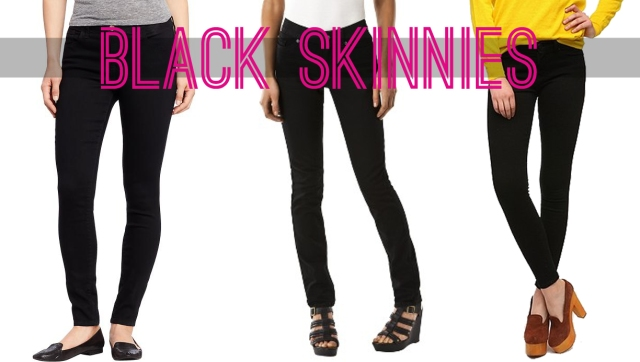 blackskinnies