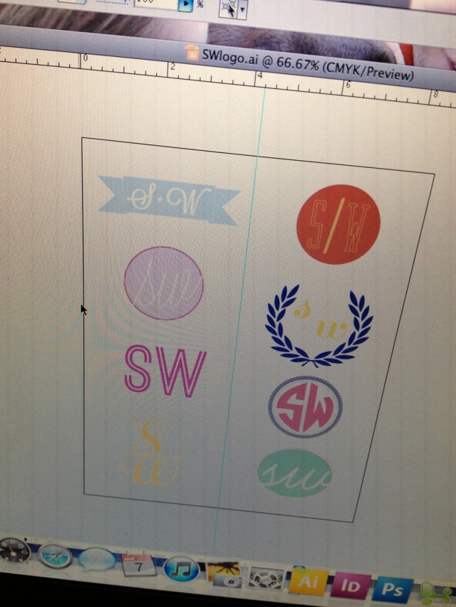 logo lovin