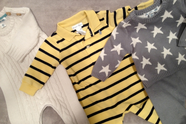 cute boy outfits from Target