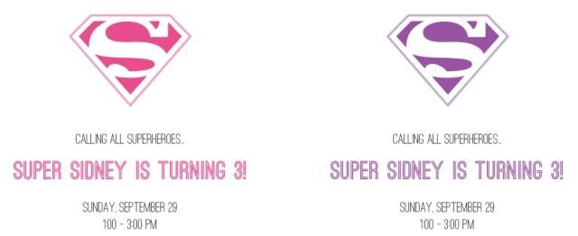 SuperSid