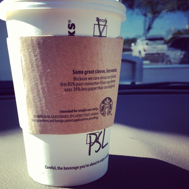 PSL for life