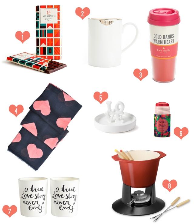 ValentinesDayGiftGuide2014