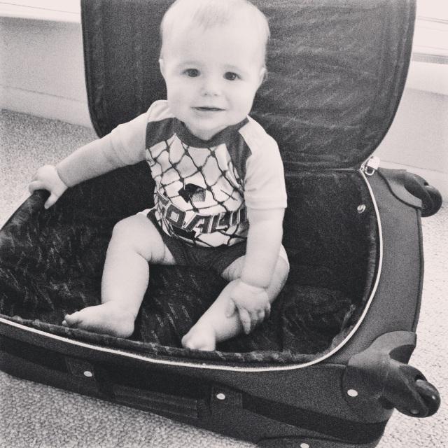 evie_in_suitcase