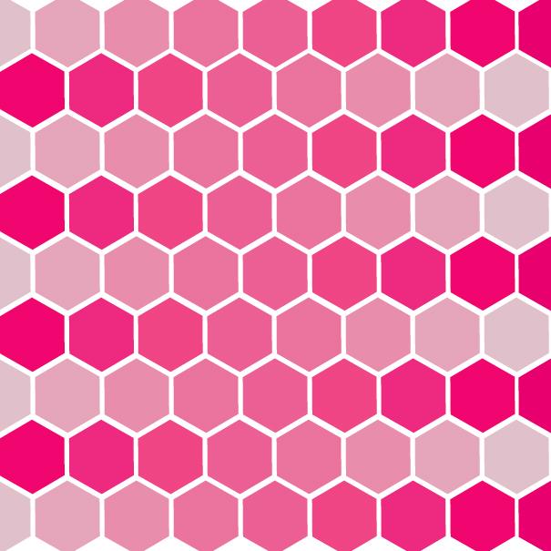 PinkaliciousArt1