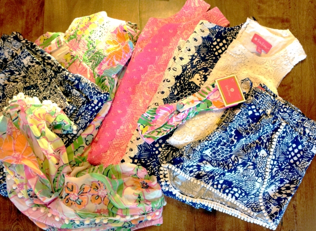 LillyGoods