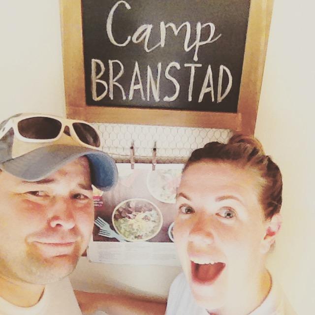 CampBranstad2015_4