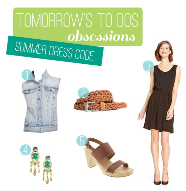 obsessions_summerdresscode
