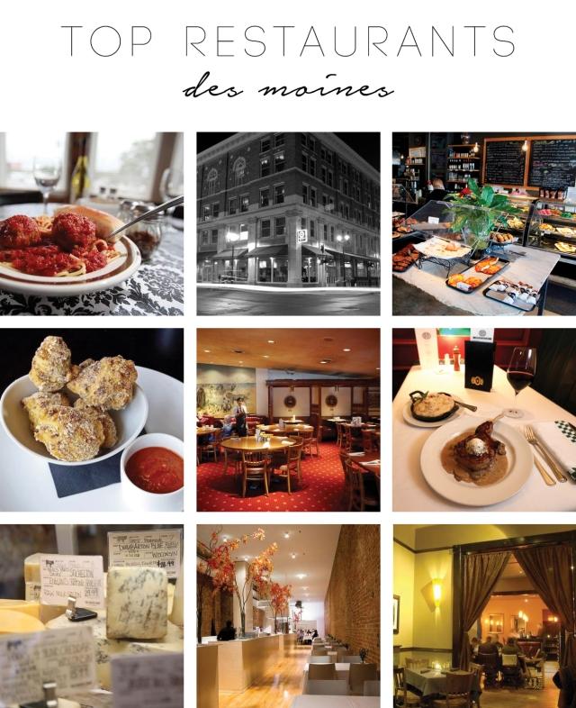 DSMrestaurants2015