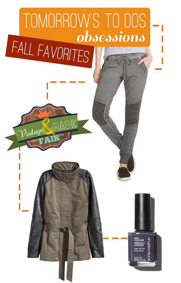 obsessions_fallfavorites