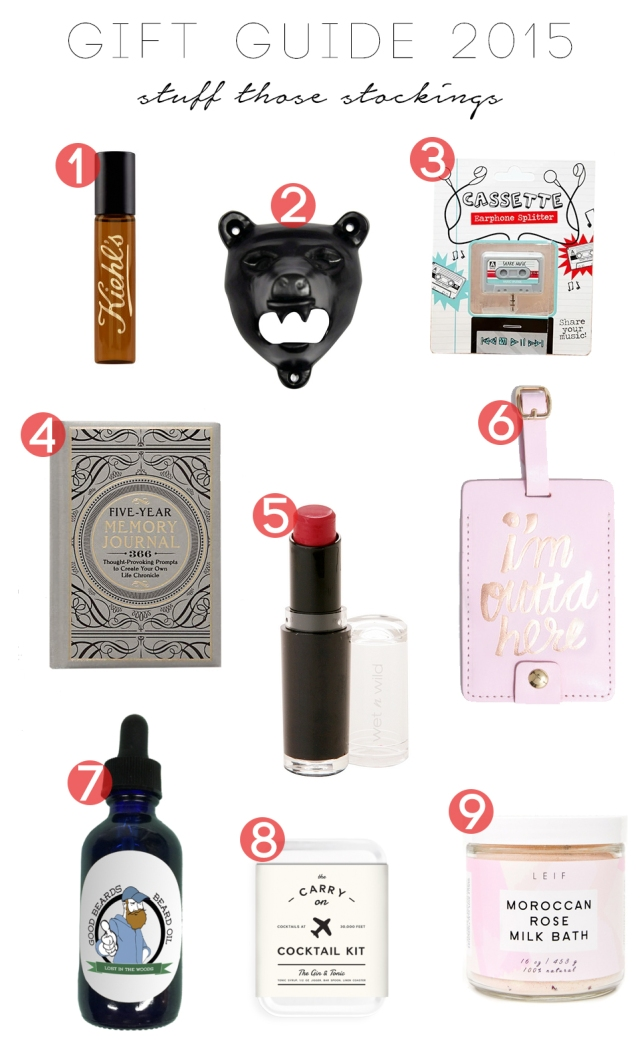 GiftGuide2015_StuffThoseStockings
