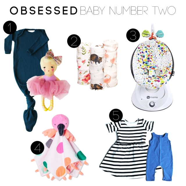 Obsessed_babynumbertwo