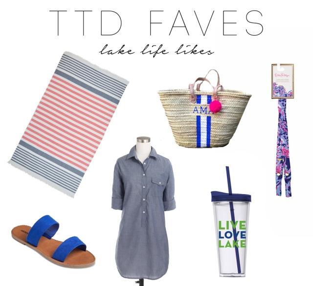 TTDFaves_LakeLifeLikes