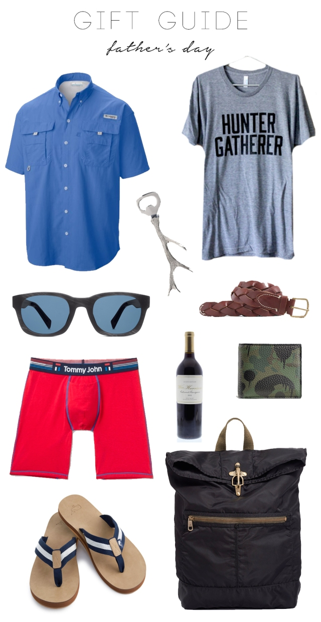 GiftGuide_FathersDay2016