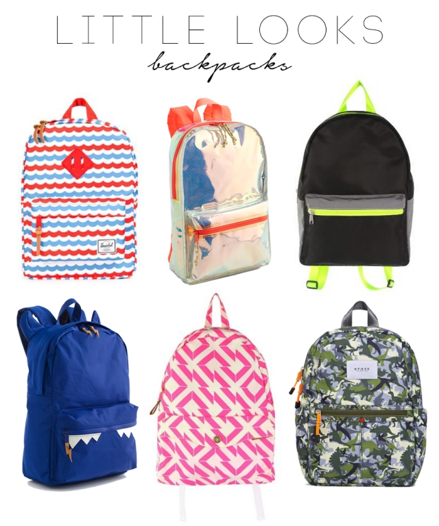 LittleLooks_Backpacks2016