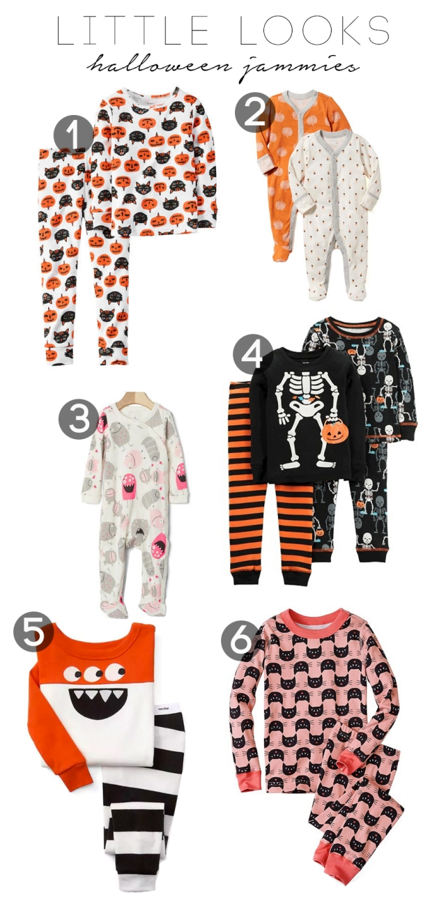 littlelooks_halloweenjammies2016