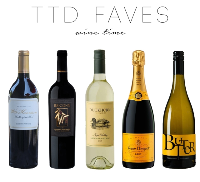 ttdfaves_winetime