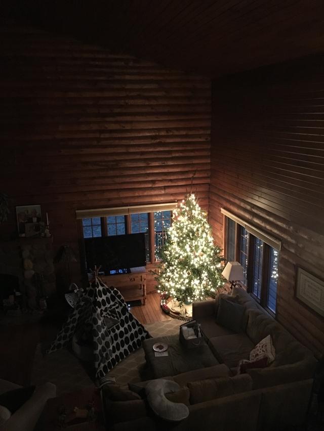 christmas4_small