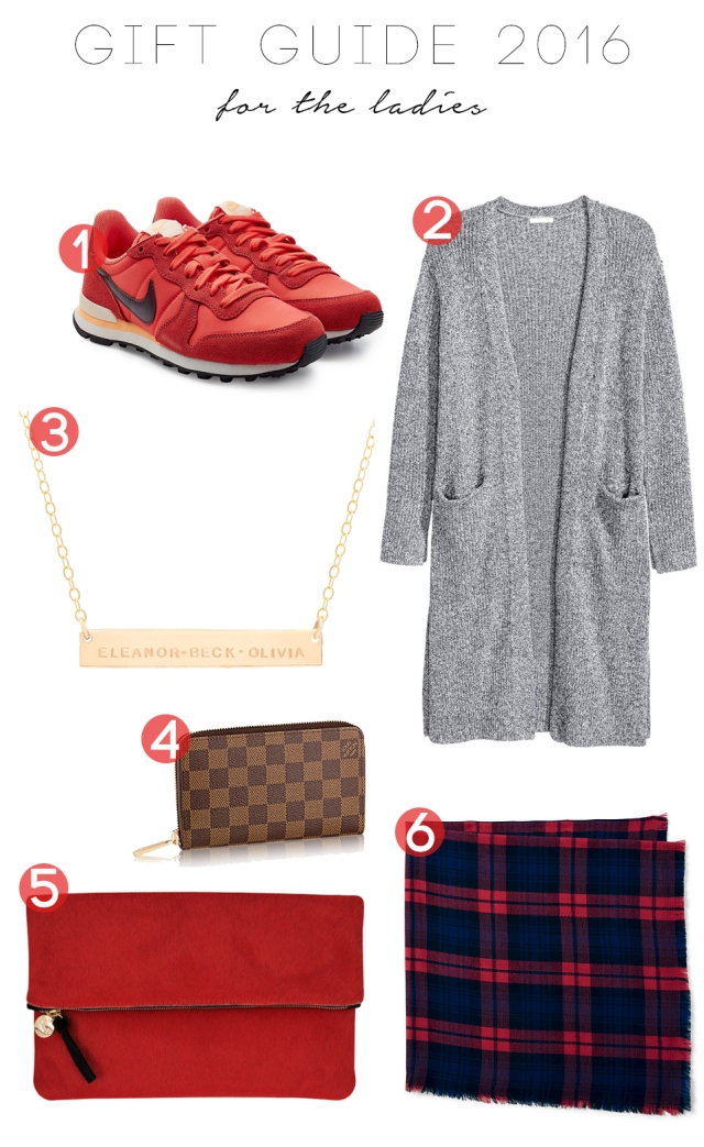 giftguide2016_fortheladies