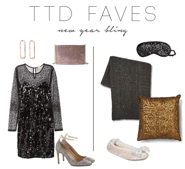 ttdfaves_newyearbling