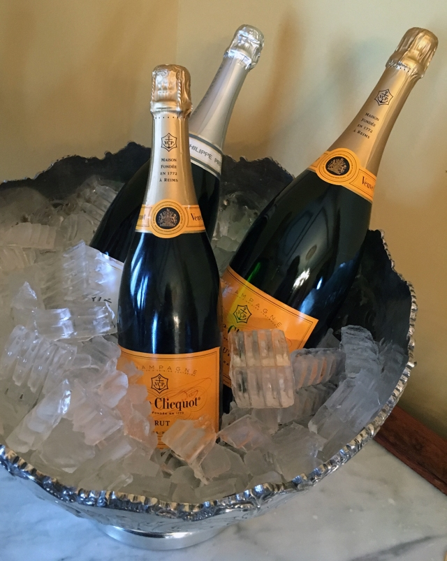 bignight17_champagne
