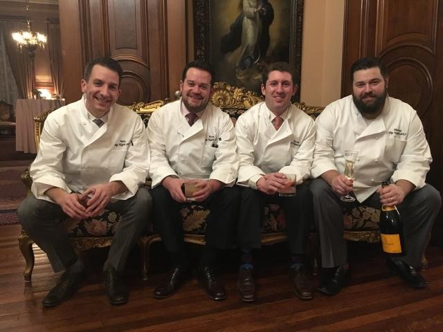 bignight17_chefs