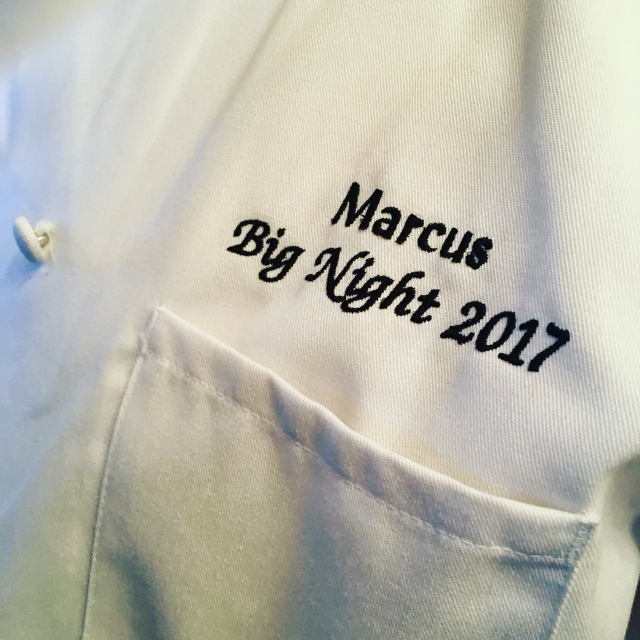 bignight17_chefsjacket