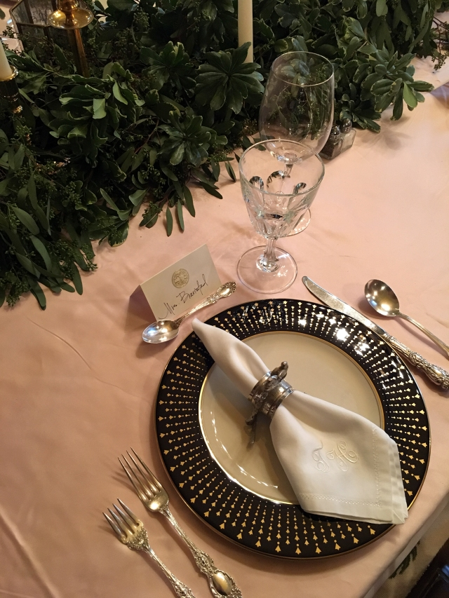 bignight_placesetting