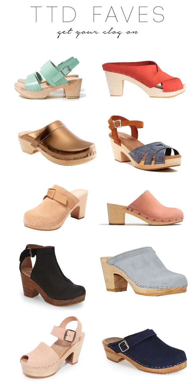 ttdfaves_clogs