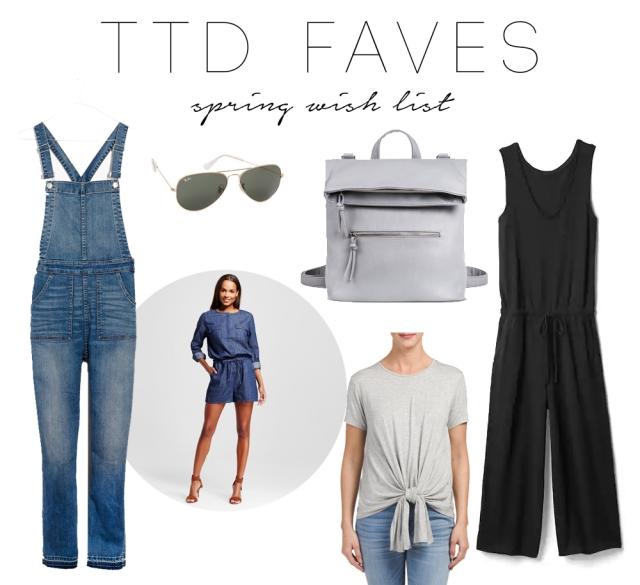 TTDFaves_SpringWishList2017