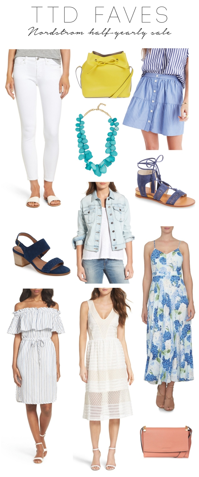 TTDFaves_NordstromHalfYearly-spring2017
