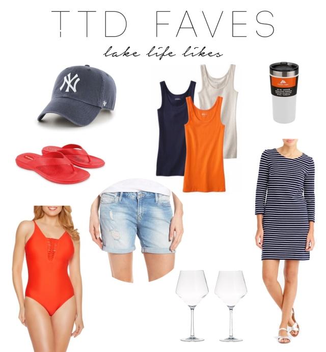 TTDFaves_LakeLifeLikes2017
