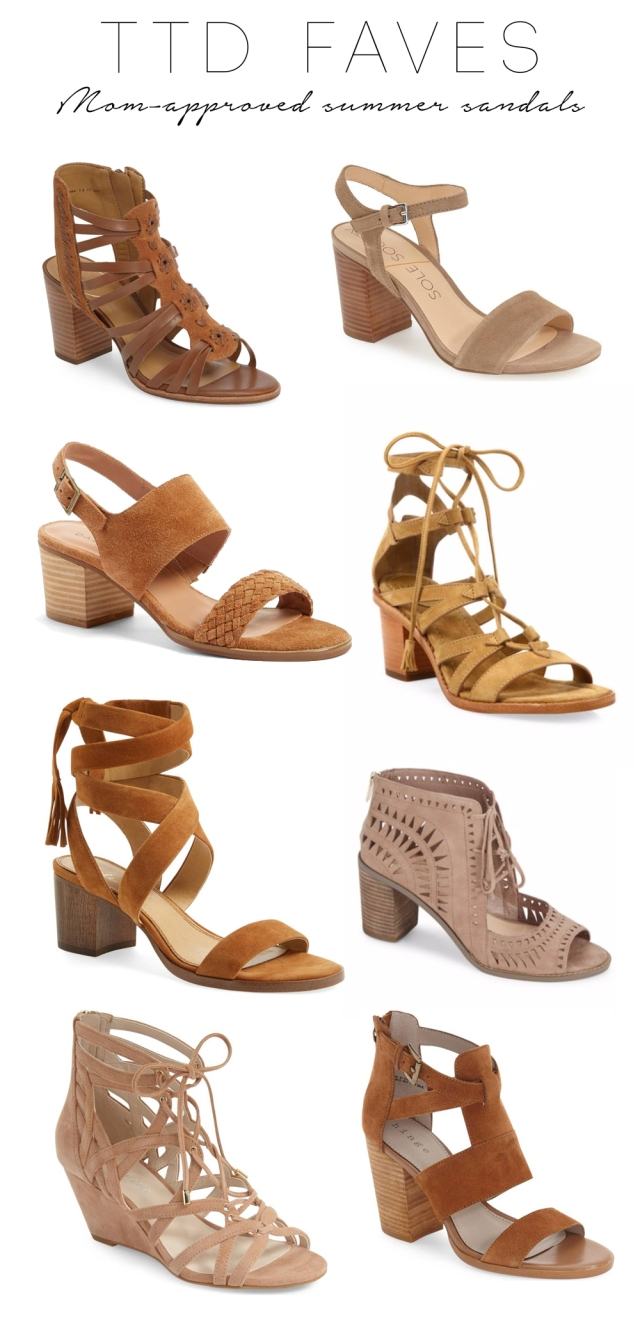 TTDFaves_MomApprovedSandals