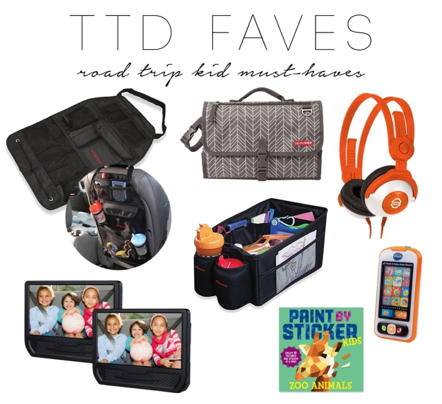 TTDFaves_RoadTripKidMustHaves