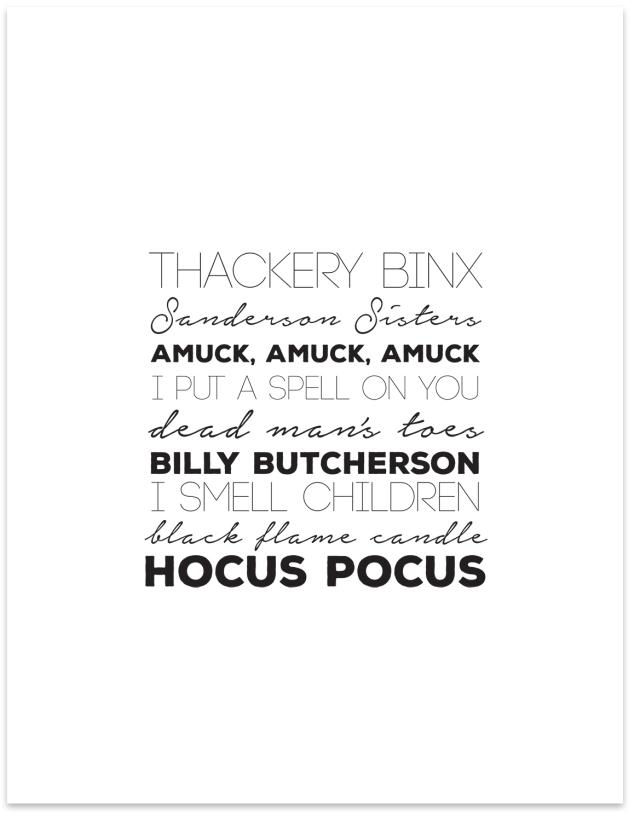 TomorrowsToDos_HocusPocus