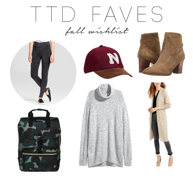 TTDFaves_FallWishlist2017