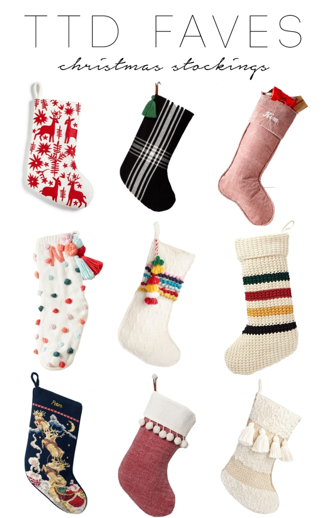 TTDFaves_ChristmasStockings2017