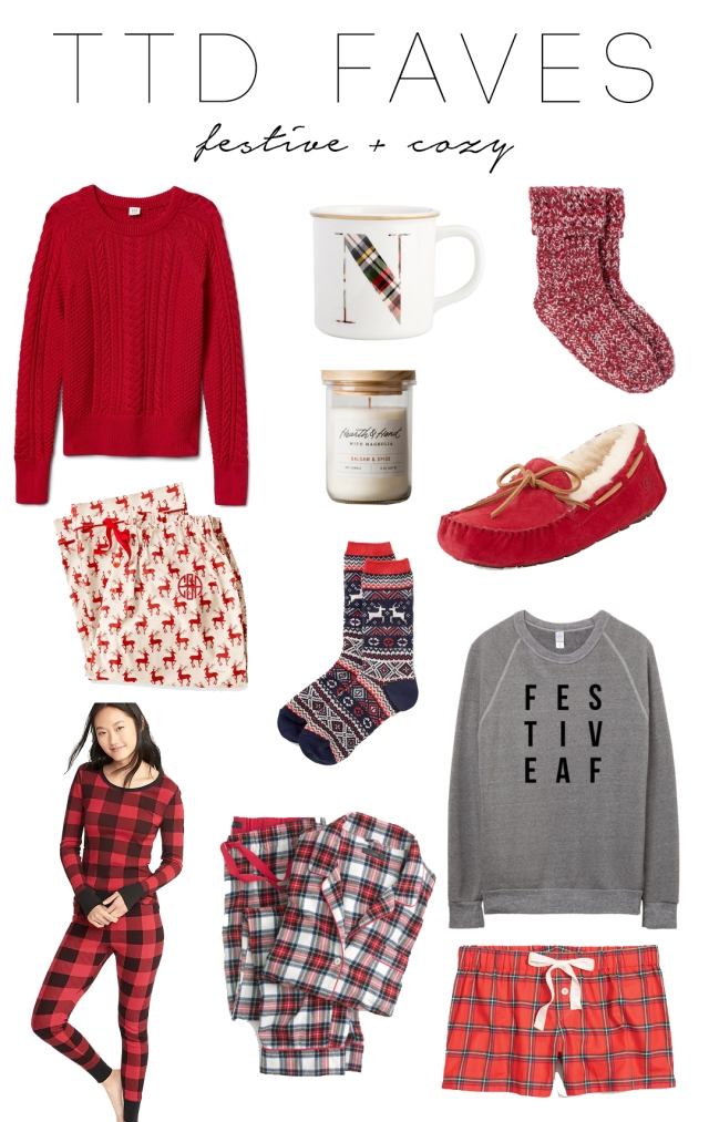 TTDFaves_Festive+Cozy2017