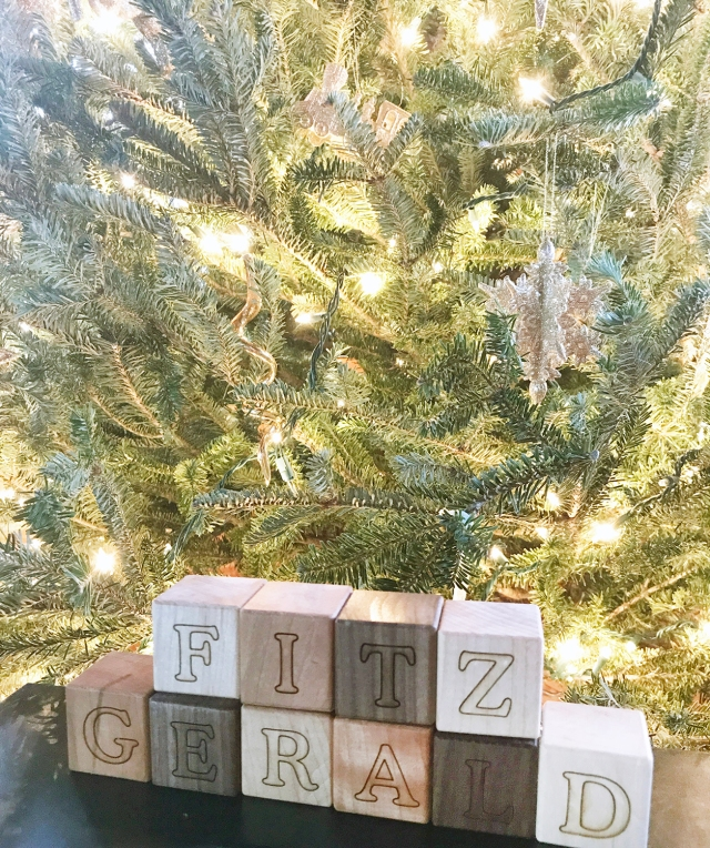 Christmas2017_02
